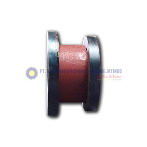 CB20T SPACER