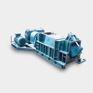 Jual EFB Press Tankos Pabrik Sawit