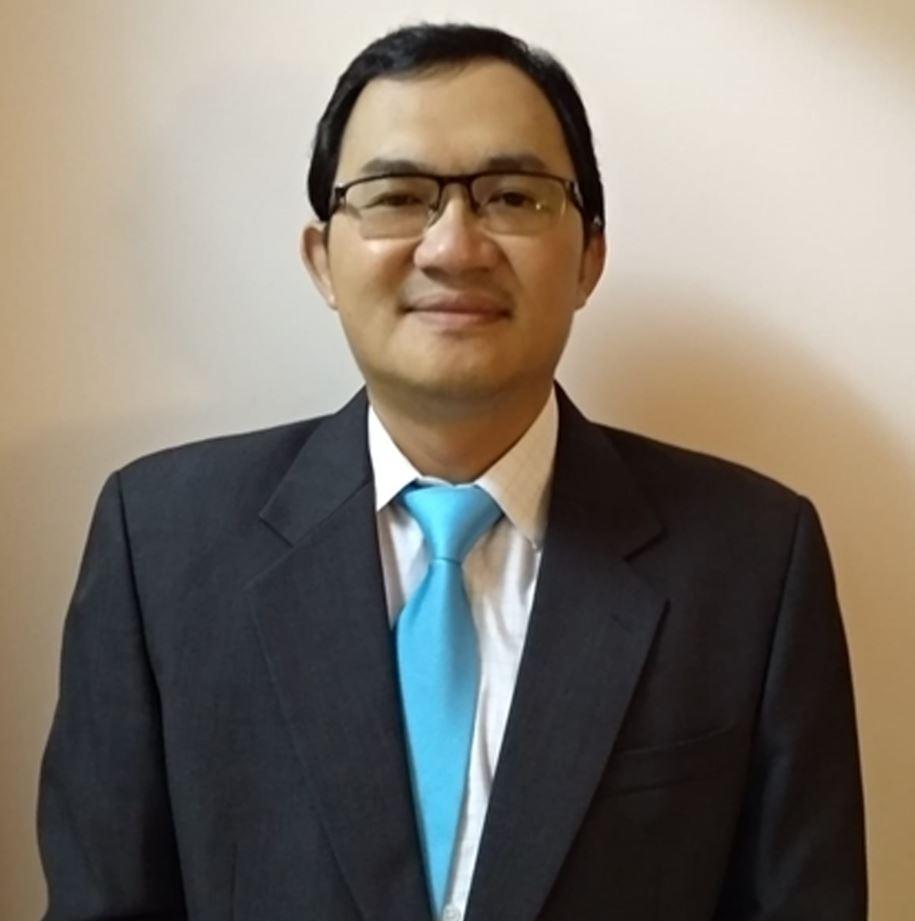 Zavani Priyadi